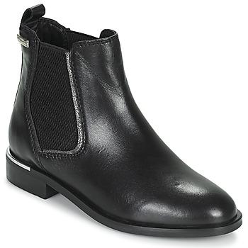 Chaussures Femme Boots Les Tropéziennes par M Belarbi MYLA