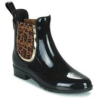 Chaussures Femme Bottes de pluie Les Tropéziennes par M Belarbi RAINBOO