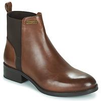 Chaussures Femme Boots Les Tropéziennes par M Belarbi WINNY