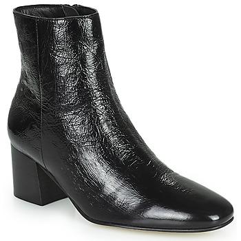 Chaussures Femme Bottines Les Tropéziennes par M Belarbi LUMINA