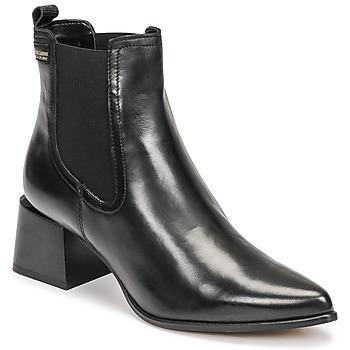 Chaussures Femme Bottines Les Tropéziennes par M Belarbi SOAZIC