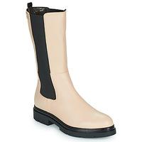 Chaussures Femme Boots Les Tropéziennes par M Belarbi SADDIE