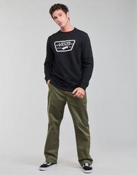 Abbigliamento Uomo Chino Vans AUTHENTIC CHINO LOOSE PANT