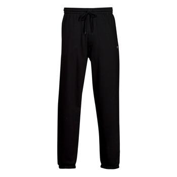 Abbigliamento Uomo Pantaloni da tuta Vans BASIC FLEECE PANT