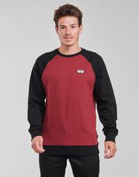 Vêtements Homme Sweats Vans RUTLAND III