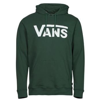 Vêtements Homme Sweats Vans VANS CLASSIC PO HOODIE II