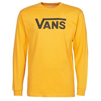 Vêtements Homme T-shirts manches longues Vans VANS CLASSIC LS