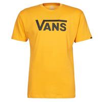 Abbigliamento Uomo T-shirt maniche corte Vans VANS CLASSIC