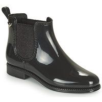 Chaussures Femme Bottes de pluie Les Petites Bombes RAIN