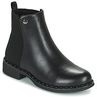 Chaussures Femme Boots Les Petites Bombes CALLISTA