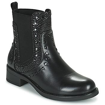 Chaussures Femme Boots Les Petites Bombes ALONA
