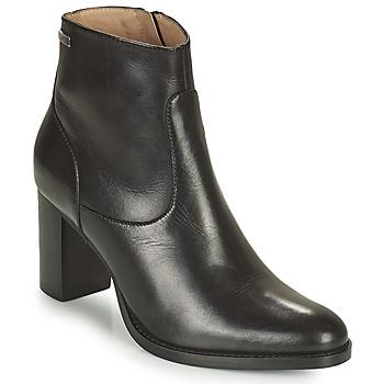 Chaussures Femme Bottines Les Petites Bombes AMBRINE