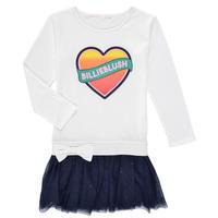 Abbigliamento Bambina Abiti corti Billieblush FRENIA