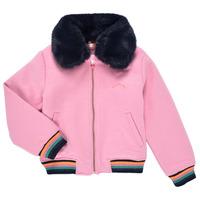 Abbigliamento Bambina Giubbotti Billieblush COLLINE