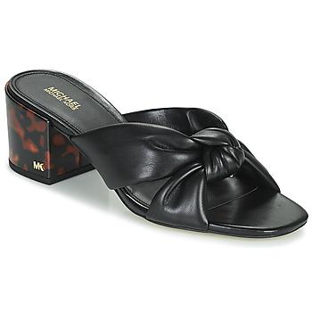 Chaussures Femme Mules MICHAEL Michael Kors JOSIE