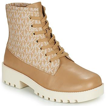 Chaussures Femme Bottines MICHAEL Michael Kors JAX