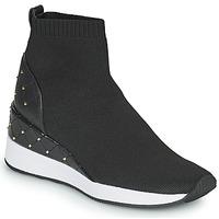 Scarpe Donna Sneakers alte MICHAEL Michael Kors SKYLE