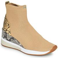 Scarpe Donna Sneakers alte MICHAEL Michael Kors SKYLER