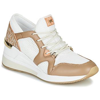 Scarpe Donna Sneakers basse MICHAEL Michael Kors LIV
