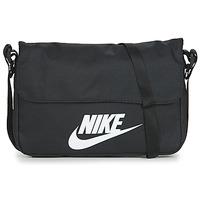 Sacs Sacs Bandoulière Nike NIKE SPORTSWEAR
