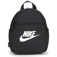 Sacs Sacs à dos Nike NIKE SPORTSWEAR