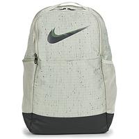 Borse Zaini Nike NIKE BRASILIA