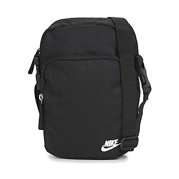 Sacs Pochettes / Sacoches Nike NK HERITAGE CROSSBODY -  FA22