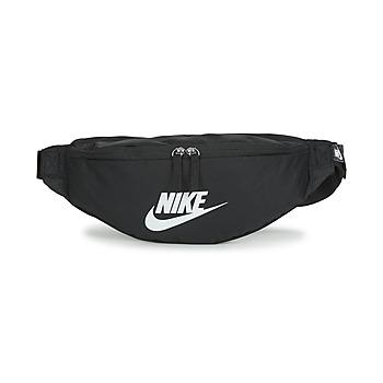 Sacs Sacs banane Nike NK HERITAGE WAISTPACK - FA22