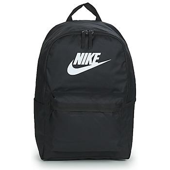 Sacs Sacs à dos Nike NIKE HERITAGE