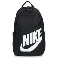 Sacs Sacs à dos Nike NIKE ELEMENTAL