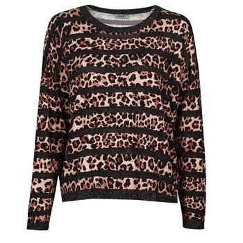 Vêtements Femme Pulls Liu Jo WF1538