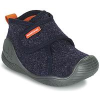 Scarpe Unisex bambino Pantofole Biomecanics BIOHOME