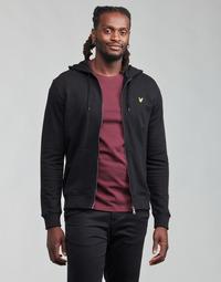 Vêtements Homme Sweats Lyle & Scott KANLIBE