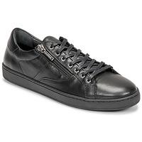 Scarpe Donna Sneakers basse Pataugas IRIS