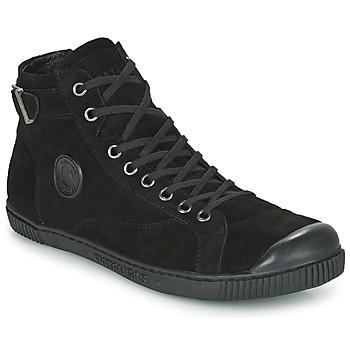 Scarpe Donna Sneakers alte Pataugas LATSA