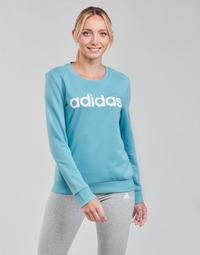 Vêtements Femme Sweats adidas Performance WINLIFT