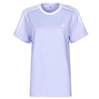 Abbigliamento Donna T-shirt maniche corte adidas Performance WESBEF