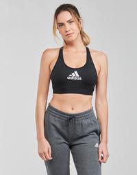 Vêtements Femme Brassières de sport adidas Performance DESTASK