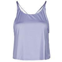 Abbigliamento Donna Top / T-shirt senza maniche adidas Performance YOGA CROP