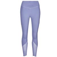 Abbigliamento Donna Leggings adidas Performance YOGA 78T
