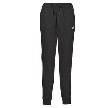 Abbigliamento Donna Pantaloni da tuta adidas Performance WESFTEC