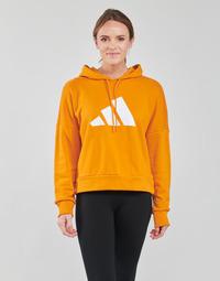 Vêtements Femme Sweats adidas Performance WIFIEB HOODIE