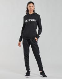 Abbigliamento Donna Pantaloni da tuta adidas Performance WECBPT