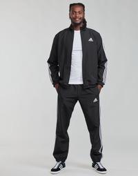 Vêtements Homme Ensembles de survêtement adidas Performance M 3S WV TT TS