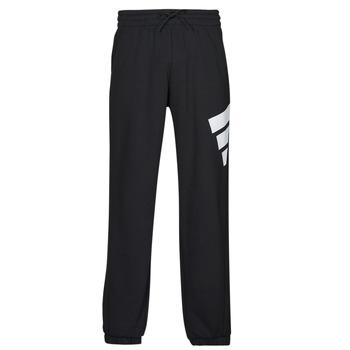 Vêtements Homme Pantalons de survêtement adidas Performance M FI 3B PANT