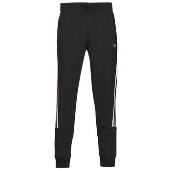 Vêtements Homme Pantalons de survêtement adidas Performance M FI 3S PANT