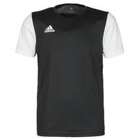 Vêtements Homme T-shirts manches courtes adidas Performance ESTRO 19 JSY