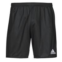Abbigliamento Uomo Shorts / Bermuda adidas Performance PARMA 16 SHO