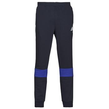 Vêtements Homme Pantalons de survêtement adidas Performance M CB C PANT