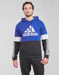 Vêtements Homme Sweats adidas Performance M CB HD